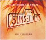 Sunset Boulevard [Original London Cast] [UK]