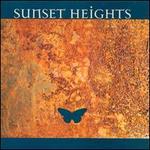 Sunset Heights