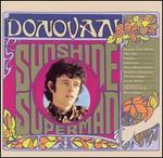 Sunshine Superman [Bonus Tracks]