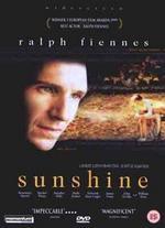 Sunshine - Istv�n Szab�