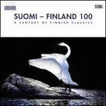 Suomi-Finland 100: A Century of Finnish Classics