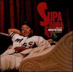Supa Dupa Fly [Clean]