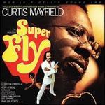 Super Fly [Original Soundtrack]