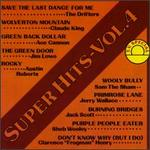 Super Hits, Vol. 4 [Hollywood]