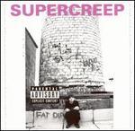 Supercreep - Supercreep