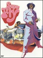 Superfly - Gordon Parks, Jr.