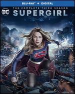 Supergirl: Season 03