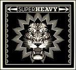 SuperHeavy [Deluxe Version]