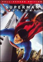 Superman Returns [P&S]