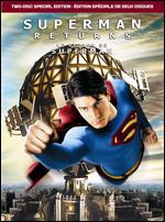Superman Returns [Special Edition] - Bryan Singer