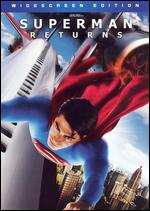 Superman Returns [WS] - Bryan Singer