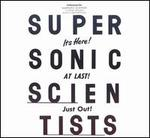 Supersonic Scientists: A Young Person's Guide to Motorpsycho