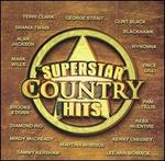 Superstar Country Hits