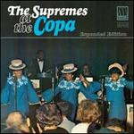 Supremes at the Copa [Expanded Edition] - The Supremes