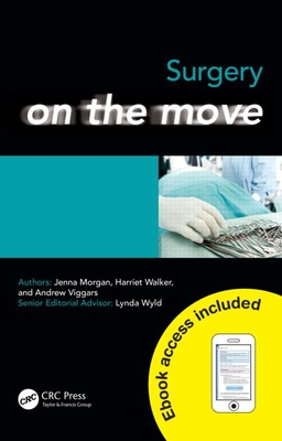 Surgery on the Move - Morgan, Jenna, and Walker, Harriet, and Viggars, Andrew