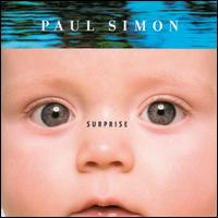 Surprise - Paul Simon
