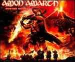Surtur Rising [CD/DVD]