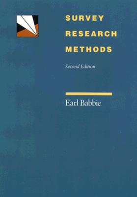 research survey methods The following writing guides are available to view guides, click on the list of catgories on the list below quantitative research methods scholarly publishing.