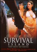 Survival Island - Stewart Raffill