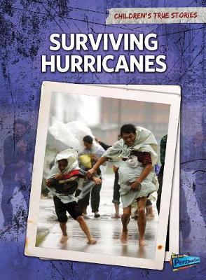 Surviving Hurricanes - Raum, Elizabeth