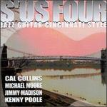 S'Us Four - Cal Collins