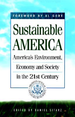 books about agenda 21 pdf