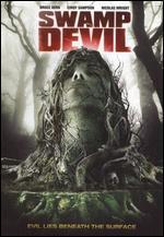 Swamp Devil