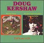 Swamp Grass/Douglas James Kershaw