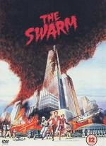 Swarm - Irwin Allen