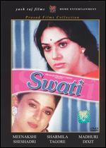 Swati - Kranthi Kumar