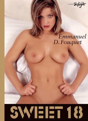 Sweet 18 - Fouquet, Emmanuel