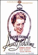 Sweet Adeline