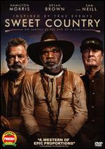 Sweet Country - Warwick Thornton