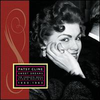Sweet Dreams: Her Complete Decca Masters (1960-1963) - Patsy Cline