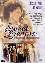Sweet Dreams - Karel Reisz