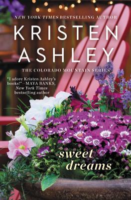 Sweet Dreams - Ashley, Kristen