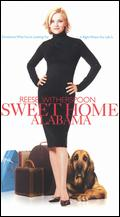 Sweet Home Alabama - Andy Tennant