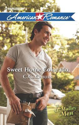 Sweet Home Colorado - Coburn, C C