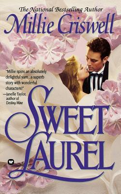 Sweet Laurel - Criswell, Millie