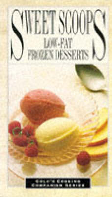 Sweet Scoops - Cole Group, and The Cole Publishing Group