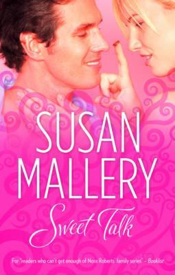 Sweet Talk - Mallery, Susan