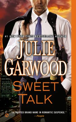 Sweet Talk - Garwood, Julie