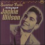 Sweetest Feelin': The Very Best of Jackie Wilson