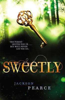 Sweetly - Pearce, Jackson