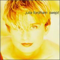 Swept - Julia Fordham