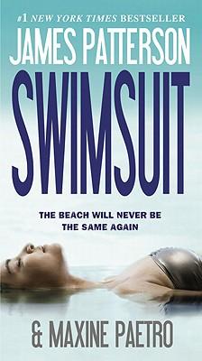 Swimsuit - Patterson, James
