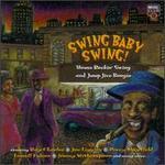 Swing, Baby, Swing!