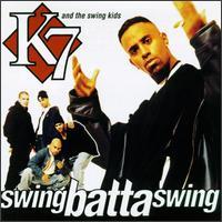 Swing Batta Swing - K7