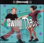 Swing Daddy