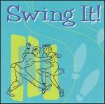 Swing It [Beloved]